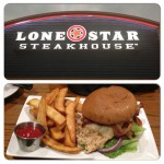 Lone Star Steakhouse & Saloon - Bridgeton in Bridgeton