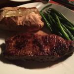 Longhorn Steakhouse in Waldorf
