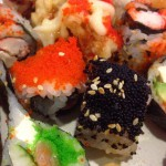 Strange Fortune Buffet In Toms River Nj 1311 Route 37 West 2 Interior Design Ideas Oxytryabchikinfo