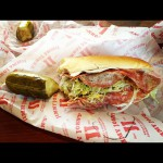 Jimmy Johns Worlds Greatest Gourmet Sandwiches in Omaha