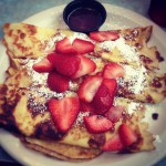 Original Pancake House in Doral, FL