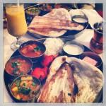 Rangoli Indian Cuisine & Sweets in Ottawa