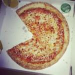 Papa John's Pizza in Philadelphia