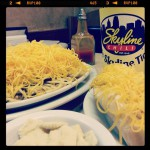 Skyline Chili Restaurants - Western Hills in Cincinnati