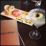 Coco Cabana in Dublin