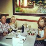 Bistro Mezzaluna Restaurant in Fort Lauderdale, FL