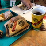 Taco Johns in Goodland