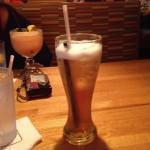 Applebee's in Grand Blanc, MI