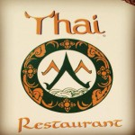Thai Restaurant in Greenville