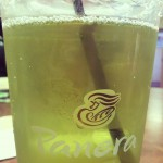 Panera Bread in Sandusky