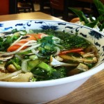 Pho Than Brothers in Seattle