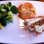 Red Lobster in Lake Jackson, TX