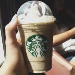 Starbucks Coffee in Cedarburg