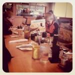Village Inn Restaurant in Bellevue, NE