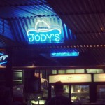 Jody's Restaurant in Temple