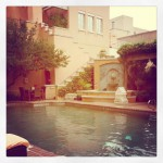The Mansion On Turtle Creek in Dallas, TX
