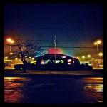 Pizza Hut in Randolph