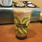 Dunn Bros Coffee in Minneapolis