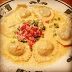 Olive Garden Italian Restaurant in Port Richey