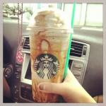 Starbucks Coffee in Porterville