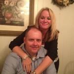 ... Valentineu0027s Restaurant In Freeburg, IL ...
