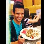 Sushi Ya in Orem