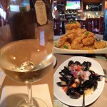 Bonefish Grill in Owings Mills