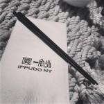 Ippudo Ny Inc in New York, NY