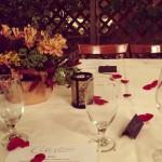 Celestino Restaurant in Pasadena, CA