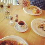 Nil's Bakery Cafe in Fuquay Varina