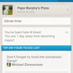 Papa Murphy's Pizza in Tumwater
