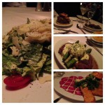 Ruth's Chris Steak House in Paradise Valley, AZ