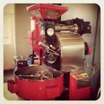Cool Beans Coffee Roasters in Marietta