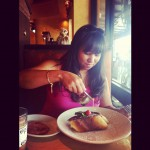 The Cheesecake Factory in Pembroke Pines