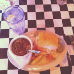 Acme Oyster House in Baton Rouge