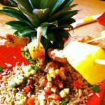 Mango Mango's in Saint Augustine, FL