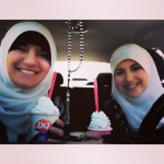 Dairy Queen - Orange Julius in Dearborn