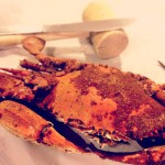 Kahler's Seafood in Rosedale