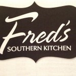 Fred's Market Restaurant in Lakeland, FL