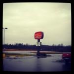 Golden Corral Corporation in Roxboro, NC