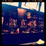 Aubrey's Restaurant in Maryville, TN