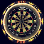 The Dig Pub in Cedar Park