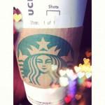 Starbucks Coffee in Lionville, PA