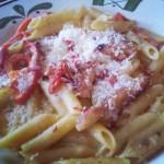 Olive Garden Italian Restaurant In Warwick