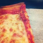 Rizzo's Pizza in Astoria