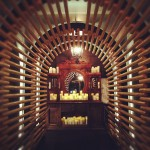 Temazcal Cantina in Boston