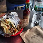 Chipotle Mexican Grill in Quincy