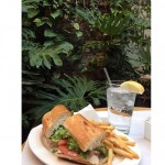 Maison Richard Restaurant and French Bakery in Los Angeles