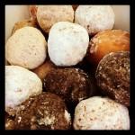 Dunkin Donuts in Chamblee, GA