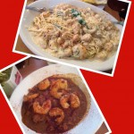 Henry's Louisiana Grill in Acworth